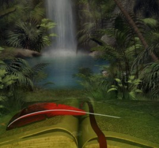 junglebook-thumb-link
