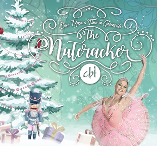nutcracker-2017-thumb-v2