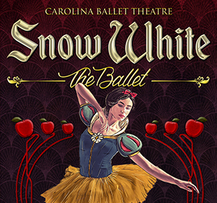 snow-white-the-ballet-thumb-02