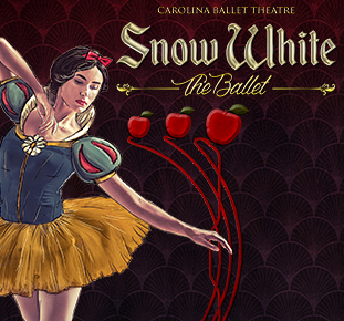 snow-white-the-ballet-thumb-v3