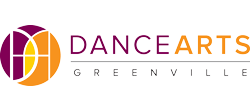 dancearts-logo-color