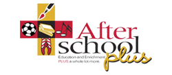 after-school-plus-logo-color