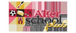 after-school-plus-logo-color