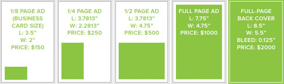 nutcracker-playbill-ad-prices