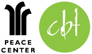 peace-center&cbt