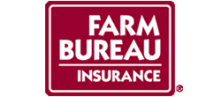 farm-bureau-insurance