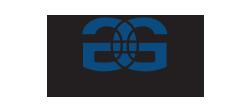 godshall-logo