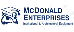 mcdonald-enterprises