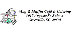 mug-muffin-cafe-image