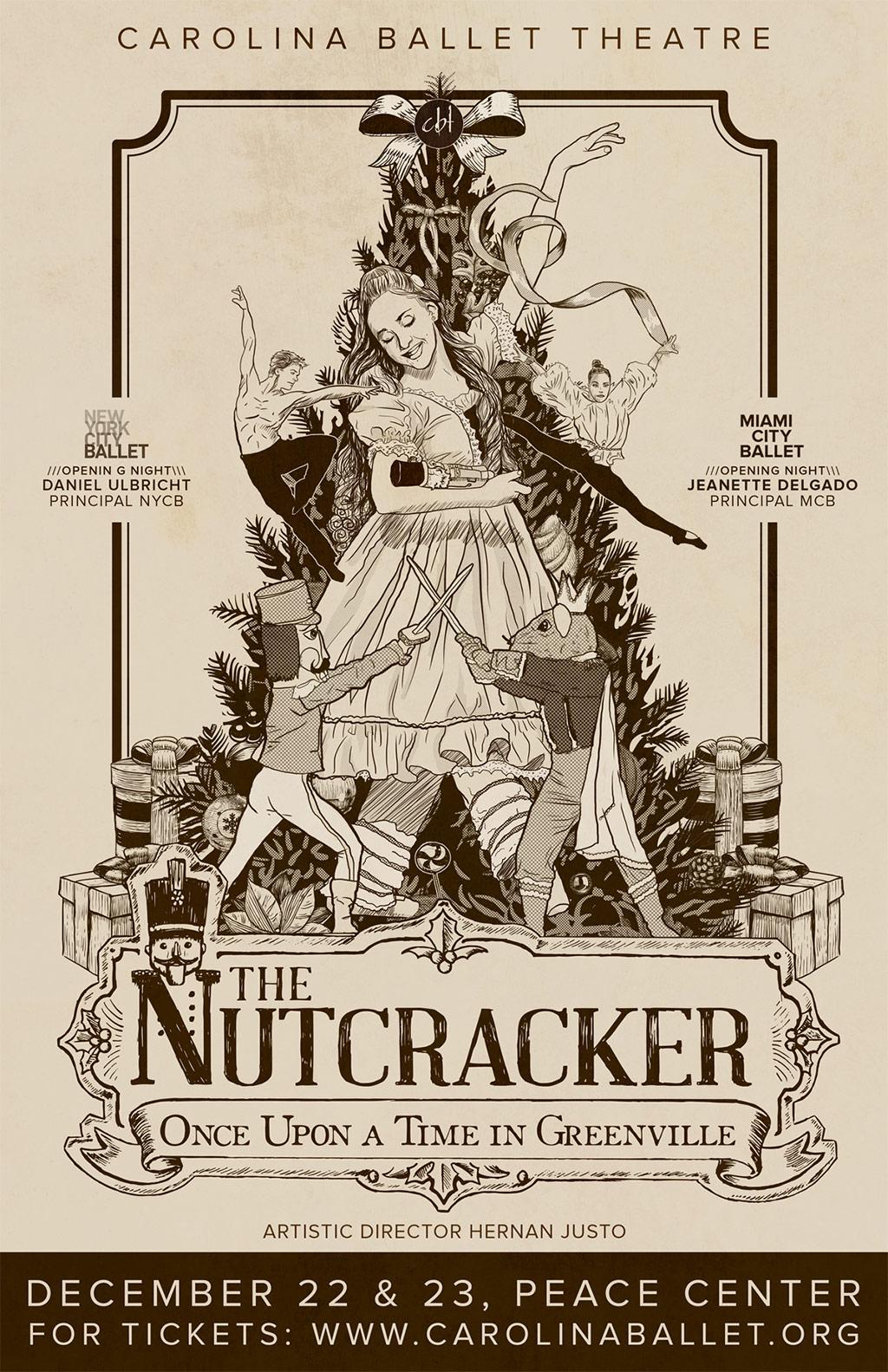 nutcracker-image-20162