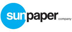 sun-paper-logo