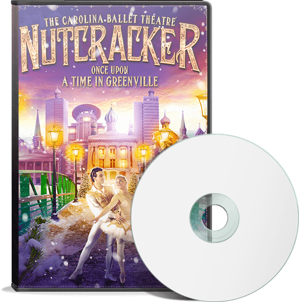 eblast-nutcracker-dvd-cover