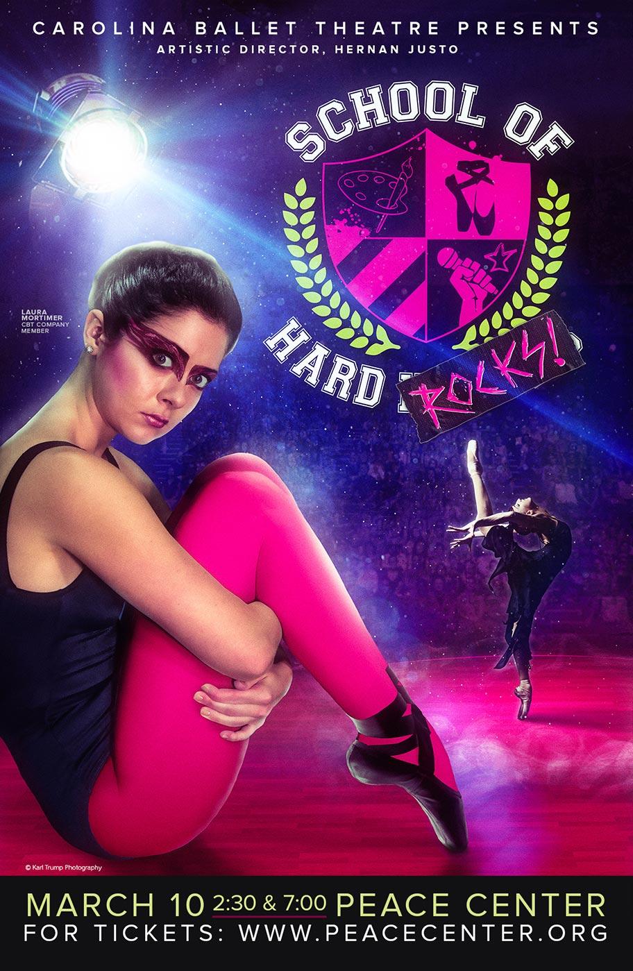 school-of-hard-rocks-poster-v2