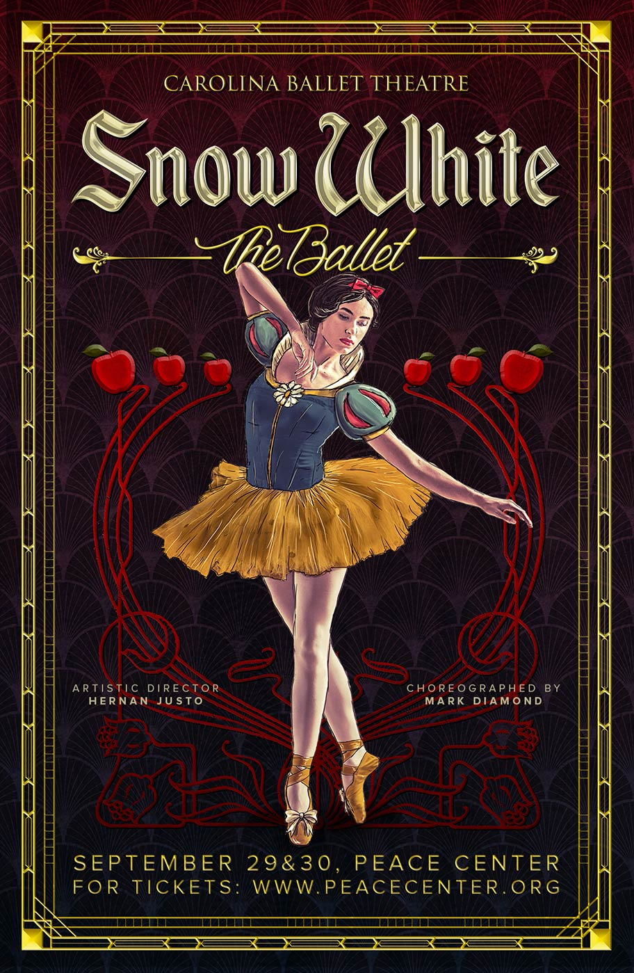 snow-white-the-ballet-poster-v2