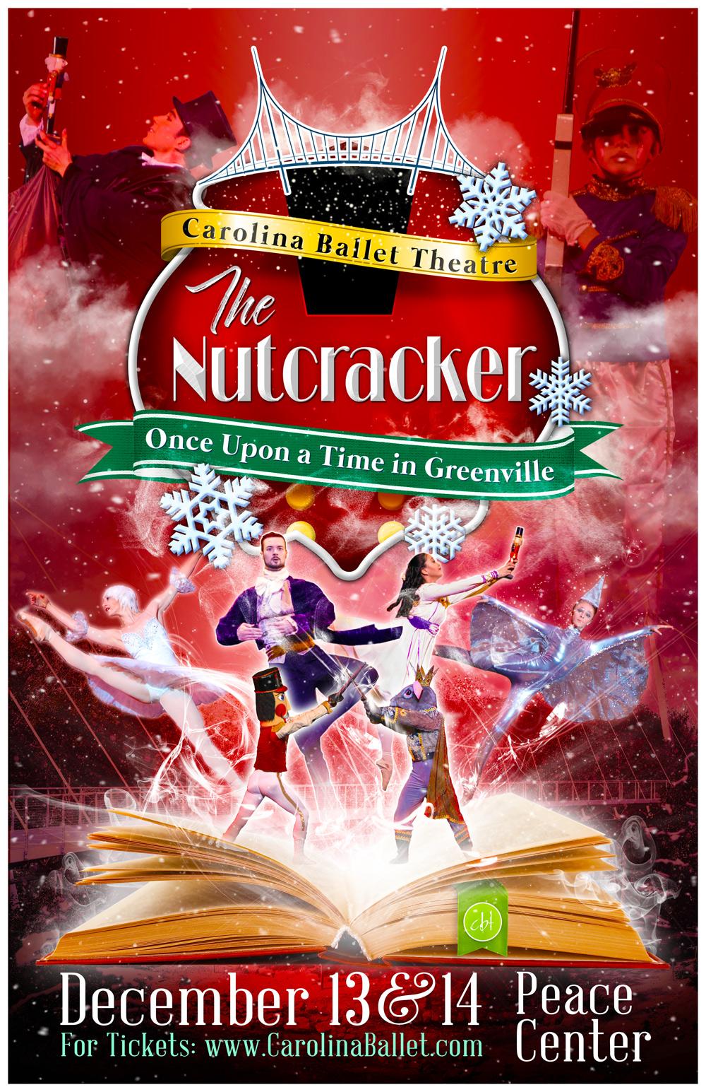 Nutcracker-2019