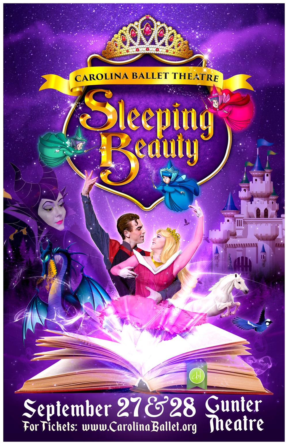 Sleeping-Beauty-Poster
